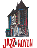 Association PARIS NOYON JAZZ FESTIVAL