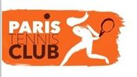 Association Paris Tennis Club