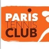 Association - Paris Tennis Club