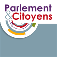 Association - Parlement & Citoyens