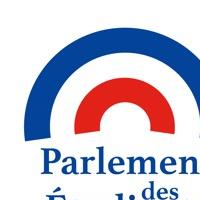 Association - Parlement des Etudiants