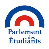 Association Parlement des Etudiants