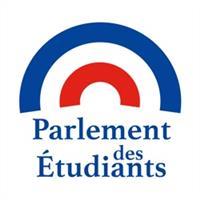 Association - Parlement des Etudiants