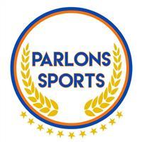 Association - Parlons Sports