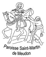 Association Paroisse Saint-Martin de Meudon