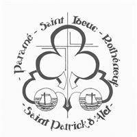 Association - Paroisses Saint Patrick d'Alet