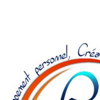 Association - Parole et sens