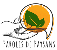Association Paroles de Paysans