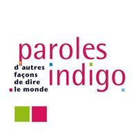 Association Paroles Indigo