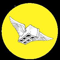 Association - Parpaing Libre