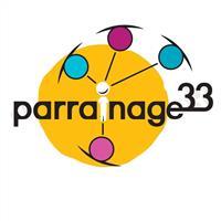 Association - PARRAINAGE 33