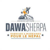 Association - Parrains et Marraines pour le Népal