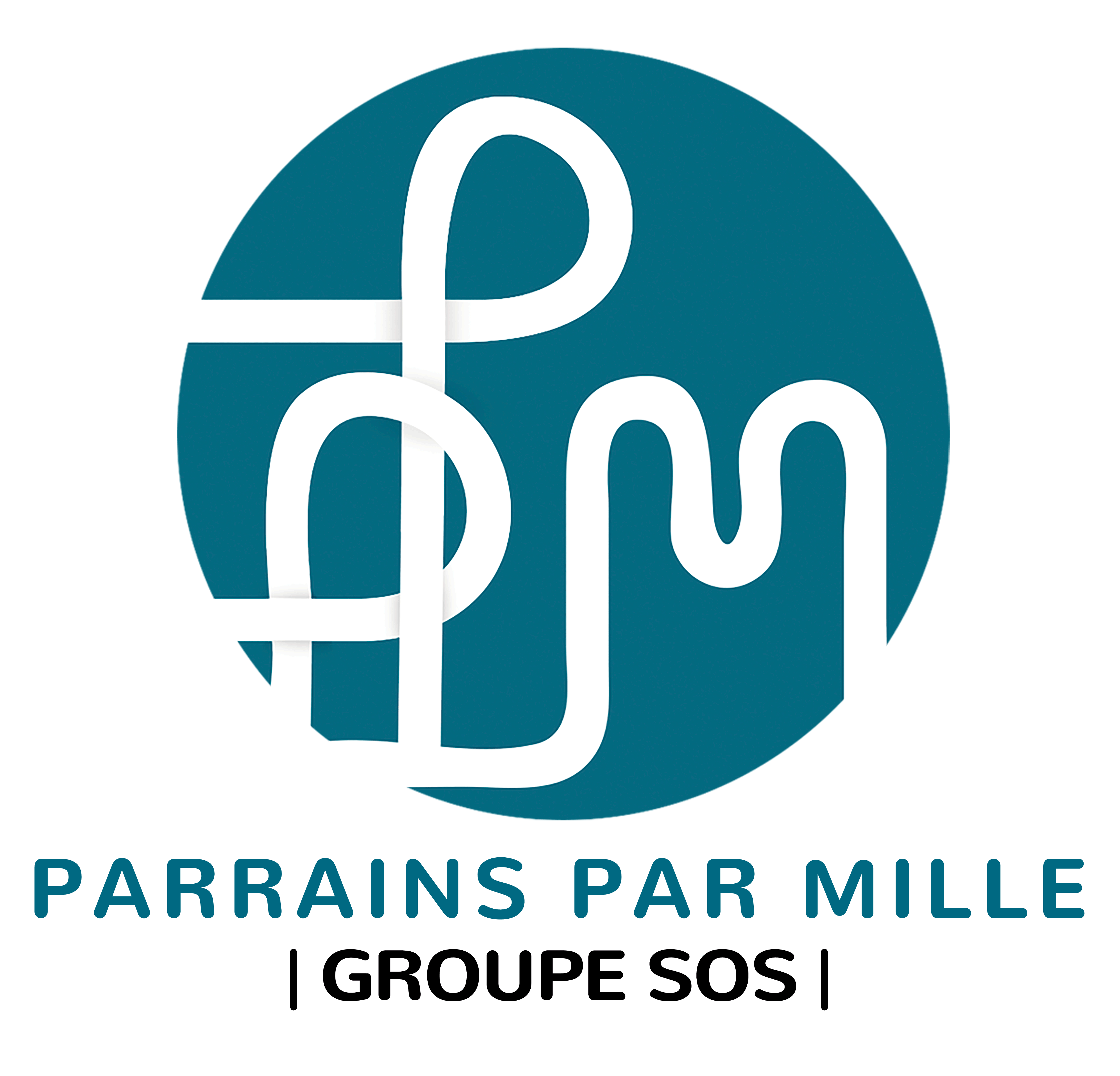 Association - PARRAINS PAR MILLE