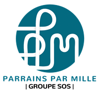 Association PARRAINS PAR MILLE