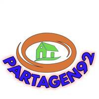 Association - Partagen92
