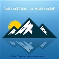 Association - Partageons la montagne