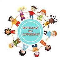 Association - Partageons nos différences - AEVE