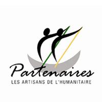 Association - PARTENAIRES
