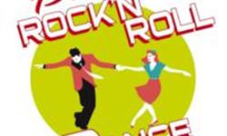Printemps de la Danse avant 10 fevrier - parthenay rock'n roll dance
