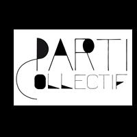 Association - parti Collectif