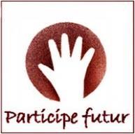 Association - Participe Futur