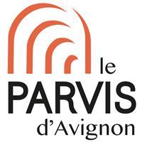 Association - Parvis d'Avignon