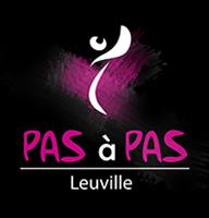 Association Pas à Pas Leuville