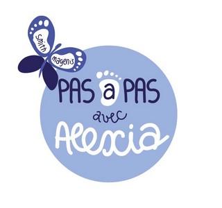 Association - Pas à pas avec Alexia, Smith Magenis Solidarité France