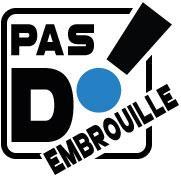 Association - PAS D'EMBROUILLE