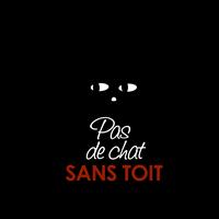 Association - PAS DE CHAT SANS TOIT