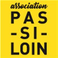 Association - Pas Si Loin