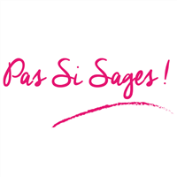 Association - Pas Si Sages!