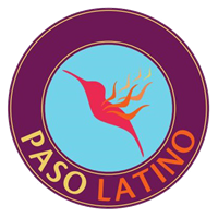 Association PASO LATINO