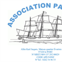 Association - Pass'port