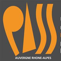 Association - PASS