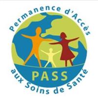 Association - PASS La Rose des Vents