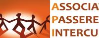 Association - Passerelle Interculturelle