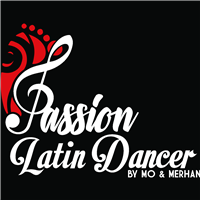 Association Passion Latin Dancer