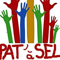 Association - PATASEL