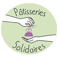 Association - PATISSERIES SOLIDAIRES