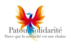 Association - Patou Solidarité