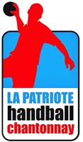 Association Patriote Handball Chantonnay