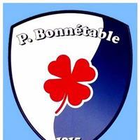 Association - Patriote de Bonnétable section athlétisme