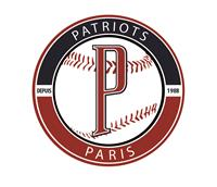 Association Patriots de Paris