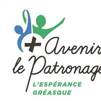 Association - PATRONAGE DE L'ESPERANCE