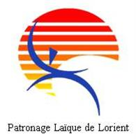 Association Patronage laique de lorient