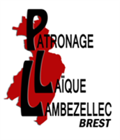 Association Patronage Laïque Lambézellec