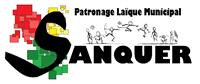 Association Patronage Laïque Municipal Sanquer