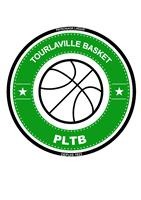 Association PATRONAGE LAIQUE TOURLAVILLEBASKET P L T B