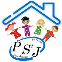 Association - Patronage saint Jacques